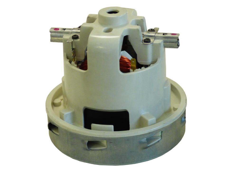 Kärcher Saugermotor mit Kabel neu 6.490-215.0 original Turbine NT 35//1 u.a