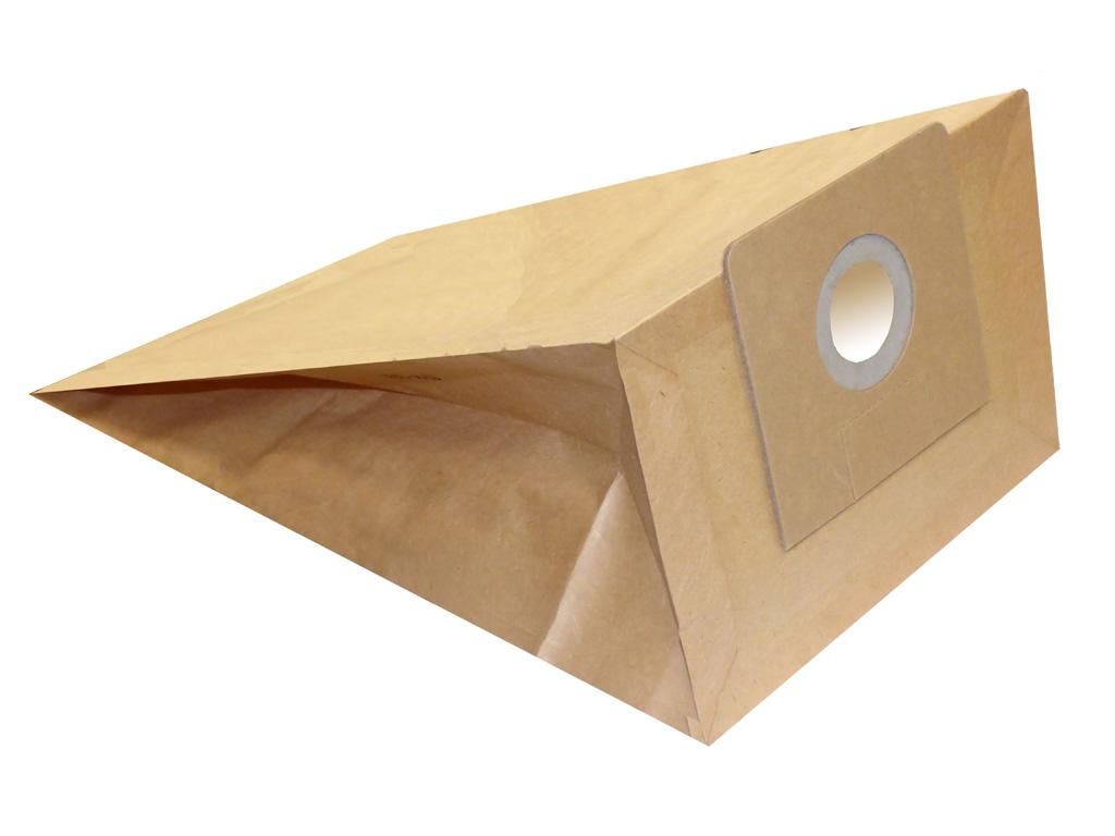 6.904-072 3500 Kärcher Nettoyeur Humide-Sec Aspirateur 5 x sacs pour aspirateur pour NT 2000